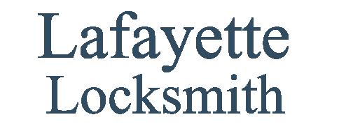 lafayette locksmith